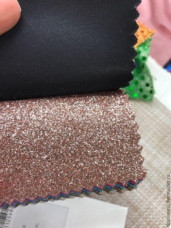 Купить блестящую ткань выкройка блузона с рукавом