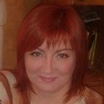 Оксана Маслова - Ярмарка Мастеров - ручная работа, handmade