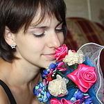 Ivleva Elena (Your-gifts) - Ярмарка Мастеров - ручная работа, handmade