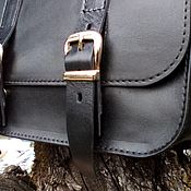 Сумки и аксессуары handmade. Livemaster - original item Handbags women, clutch bag, on the strap. Handmade.