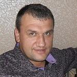 Сергей - Ярмарка Мастеров - ручная работа, handmade