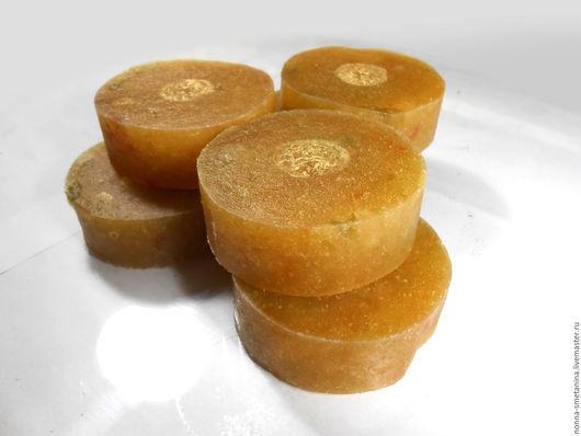 Натуральное мыло, мыло с нуля, органическое мыло, мыло натуральное, мыло кедровое, мыло ароматное, мыло для всех типов кожи, мыло для бани, мыло с шелком, шелковое мыло, мыло, мыло горячим способом.