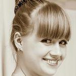 Анна Дроздецкая (liatrisgroup) - Ярмарка Мастеров - ручная работа, handmade