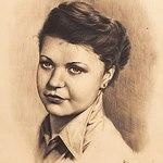 Olga (create-together) - Ярмарка Мастеров - ручная работа, handmade