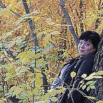 Оксана Серенкова (ledi1977) - Ярмарка Мастеров - ручная работа, handmade