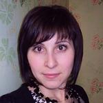 Ирина Левковская (irinchiks89) - Ярмарка Мастеров - ручная работа, handmade