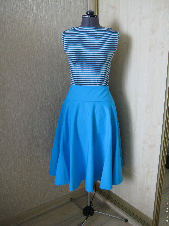 юбки для подростка в интернет магазине