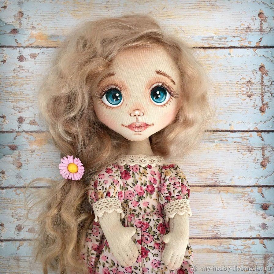 одежда для кукол купить