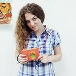 irisa - Ярмарка Мастеров - ручная работа, handmade
