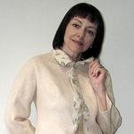 Наталья Моисеева Уфа - Ярмарка Мастеров - ручная работа, handmade