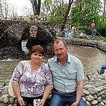 Маргарита Слепченко (kosenko86149510) - Ярмарка Мастеров - ручная работа, handmade
