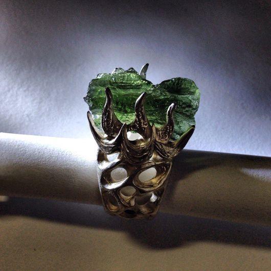 Кольца ручной работы. Ярмарка Мастеров - ручная работа. Купить Кольца на заказ с камнями. Handmade. Ручная работа, натуральный камень