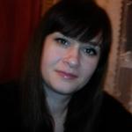 Людмила (Mila85) - Ярмарка Мастеров - ручная работа, handmade