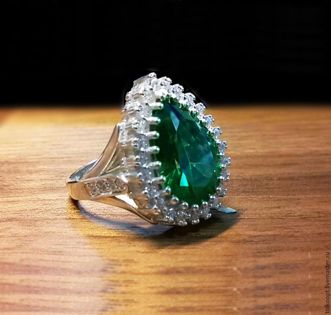Обручальные кольца топ модели фото