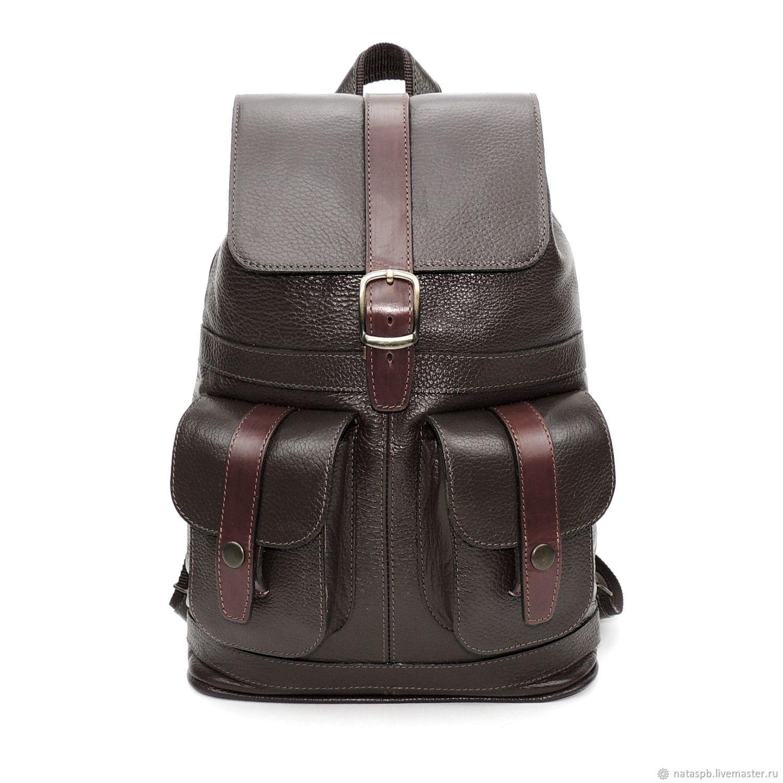 backpack leather city backpack shop backpack fashion backpack vintage backpack leather backpack backpack bag youth backpack girl backpack women leather backpack women's store
