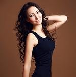 Наталья Тужикова - Ярмарка Мастеров - ручная работа, handmade