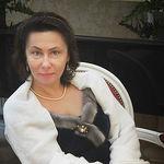 Куклы Лели Лоран - Ярмарка Мастеров - ручная работа, handmade