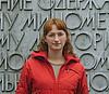 Екатерина (matrosska) - Ярмарка Мастеров - ручная работа, handmade
