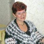 Галина Дудова - Ярмарка Мастеров - ручная работа, handmade