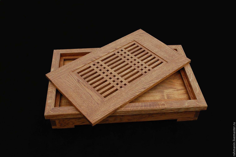 Достаточно познакомиться с мебельной продукцией из китая, как станет ясно, что именно такую мебель хочется приобрести, причем стоимость достаточно приемлемая