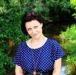Наталья DiNabijushop - Ярмарка Мастеров - ручная работа, handmade