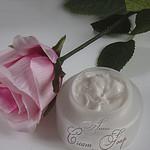 Анна Cream_Soap - Ярмарка Мастеров - ручная работа, handmade