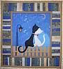 Текстиль для дома - Ярмарка Мастеров - ручная работа, handmade