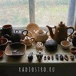 Radiostro - Ярмарка Мастеров - ручная работа, handmade