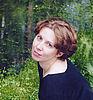 Анна Миссир - Ярмарка Мастеров - ручная работа, handmade