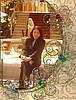 Eкатерина (rukodelieplus) - Ярмарка Мастеров - ручная работа, handmade