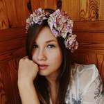 Таня Суханова (STaniaT) - Ярмарка Мастеров - ручная работа, handmade
