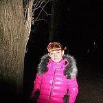 Асечка Ерро украшения из бисера (asenbka) - Ярмарка Мастеров - ручная работа, handmade