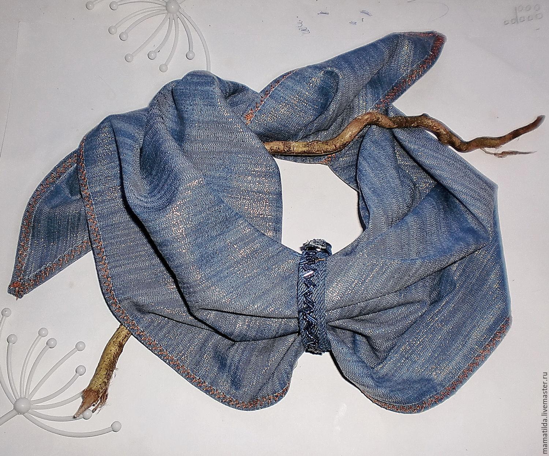 Джинсовые джинсы доставка