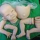 """Куклы и игрушки ручной работы. Молд """"Sally"""" от  Bonnie Brown. RebornBoom-XXI. Ярмарка Мастеров. Виниловая заготовка, кукла реборн"""