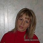 Ольга Нездешнева(Петровская) (Ochumelitsa) - Ярмарка Мастеров - ручная работа, handmade