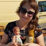 Светлана Ширяева - Ярмарка Мастеров - ручная работа, handmade