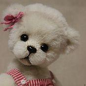 Куклы и игрушки ручной работы. Ярмарка Мастеров - ручная работа Ася....))))). Handmade.