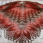 Евгения (Dreamshal) - Ярмарка Мастеров - ручная работа, handmade