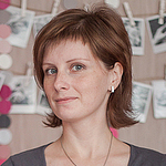 Шукова Наталья - Ярмарка Мастеров - ручная работа, handmade