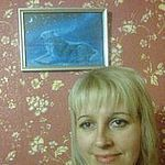 Maria-Anastasia Tkachuk (maria-anastasia) - Ярмарка Мастеров - ручная работа, handmade