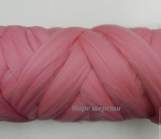 Розовый  (Baby) Фото без вспышки