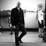 Алексей Свирлов, кузнец - художник (artkowka) - Ярмарка Мастеров - ручная работа, handmade