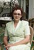 Перепечаева Виктория - Ярмарка Мастеров - ручная работа, handmade