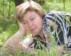 Наталья Корекова - Ярмарка Мастеров - ручная работа, handmade