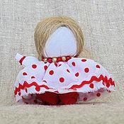 Куклы и игрушки ручной работы. Ярмарка Мастеров - ручная работа На Счастье. Handmade.