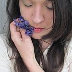 Виолетта Антошкина (Anjell) - Ярмарка Мастеров - ручная работа, handmade