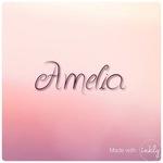 Анна (Amelia125) - Ярмарка Мастеров - ручная работа, handmade