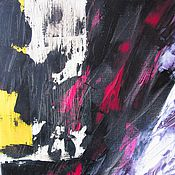 Картины и панно ручной работы. Ярмарка Мастеров - ручная работа АРТ. Handmade.