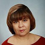 Лариса Воронина (Мишутина) (mama-alisa) - Ярмарка Мастеров - ручная работа, handmade