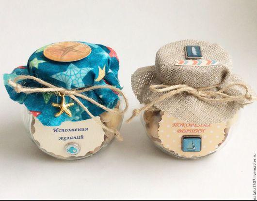 Персональные подарки ручной работы. Ярмарка Мастеров - ручная работа. Купить 23 февраля Для мужчин  Сладкие подарки. Handmade.